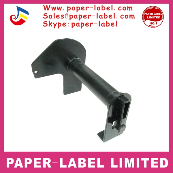 Brother Compatible Label with Reusable Frame(DK-22243)