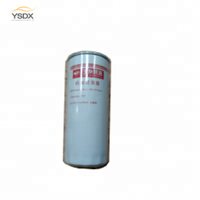 High quality oil filter OEM430-1012240