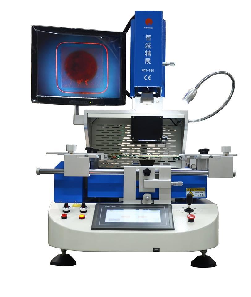 Finden Sie Hohe Qualität Ausrichtmaschine Hersteller und ...
