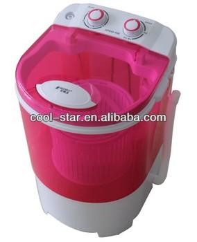Dc Mini Tabletop Washing Machine With Dryer,mini Automatic Washing Machine,mini  Washing Machine
