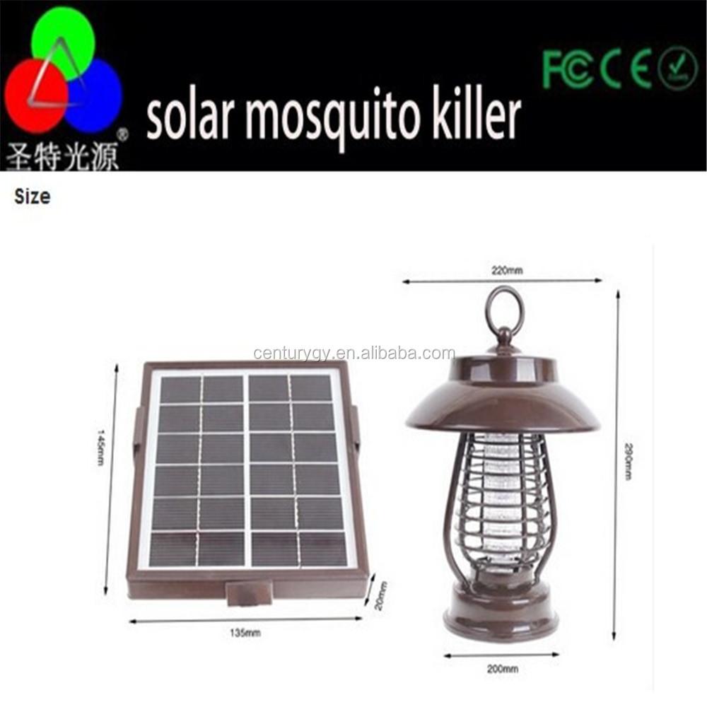 Schema Elettrico Lampada : Super elettrico lampada dellassassino della zanzara assassino della