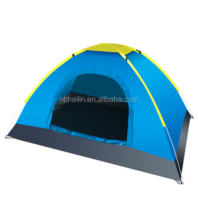1-2 person cheap factory price instant <strong>tent</strong>, pop up <strong>tent</strong>, promotional <strong>tent</strong>