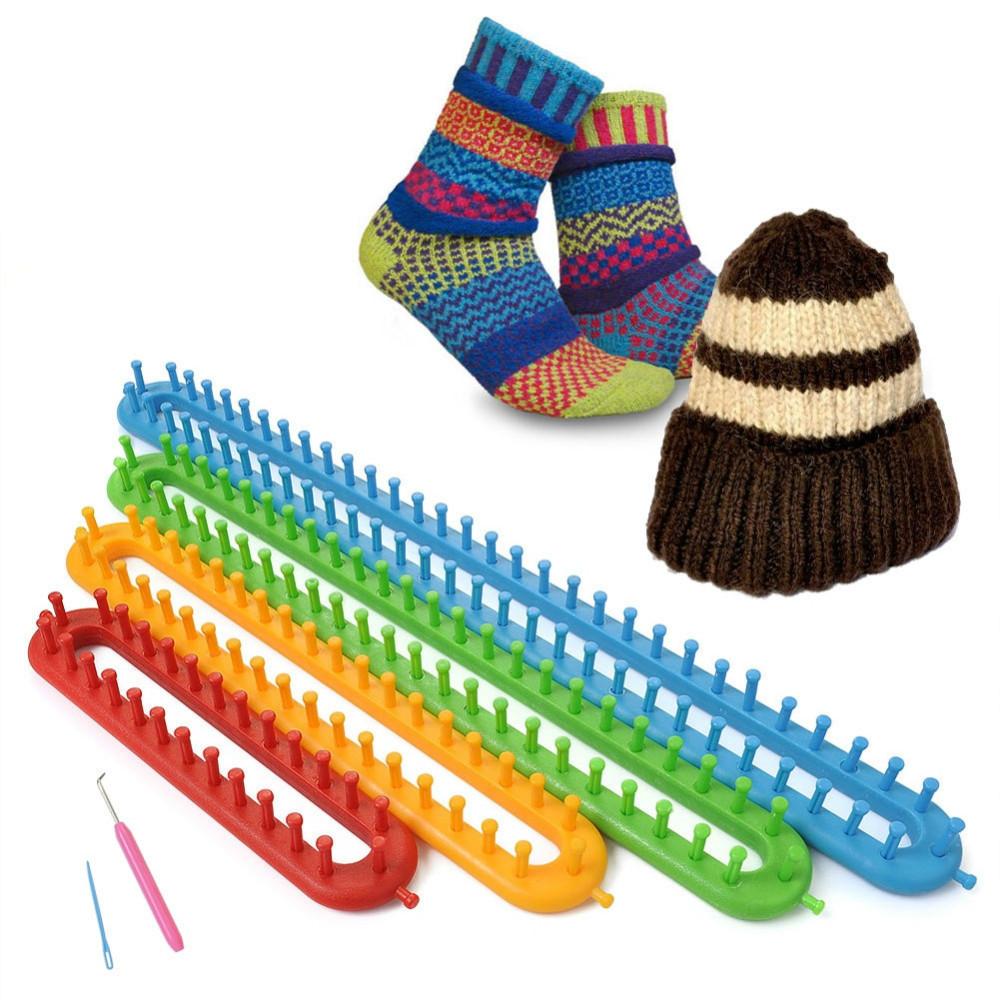 Cheap Knitting Loom Blanket Find Knitting Loom Blanket Deals On