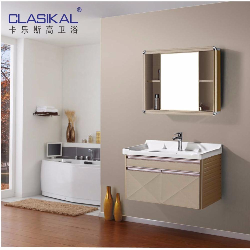 Ванные комнаты продажа оптом мебель в ванную wave