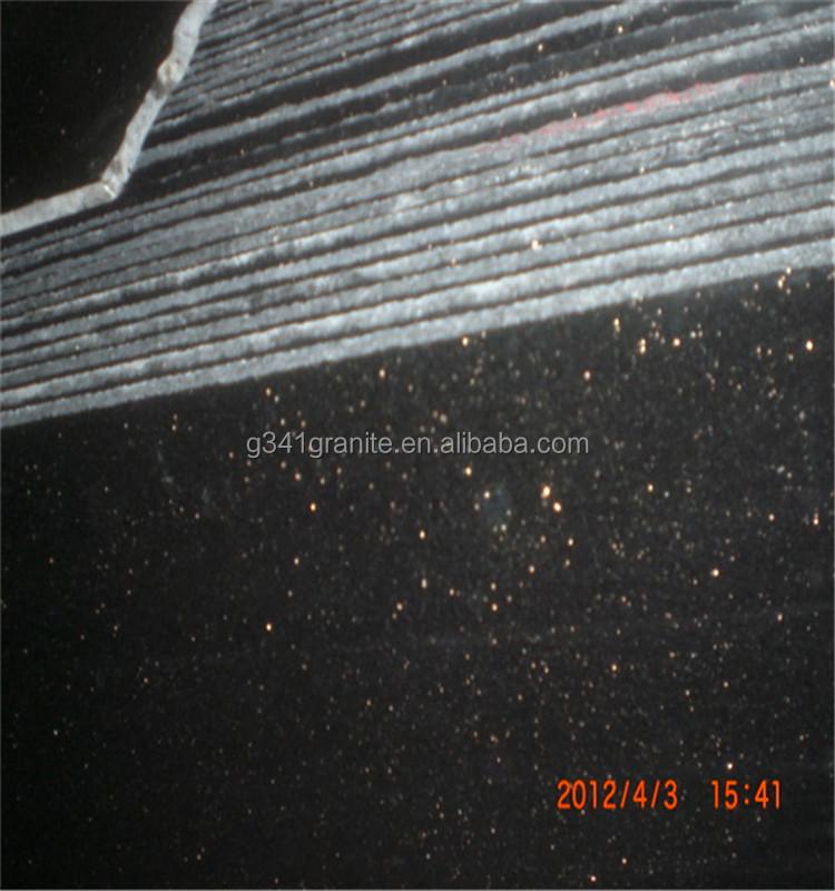 Komplett Neu Golden Galaxy Granite, Golden Galaxy Granite Suppliers and  JJ36