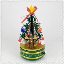 Regali Di Natale Per Fidanzato.Promozione Fidanzata Regali Di Natale Shopping Online Per Fidanzata