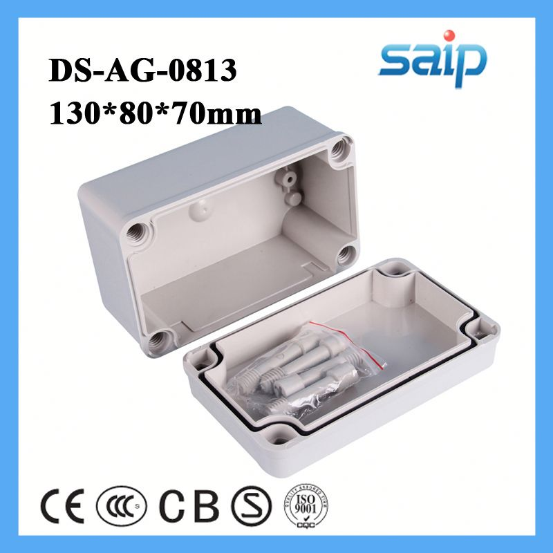 types of insulation abs vacuum thermoforming box
