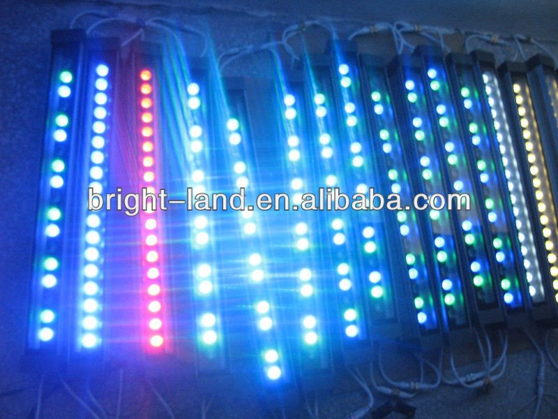Christmas Lights Led/rgb Led Ribbon Christmas Lights/lpd8806