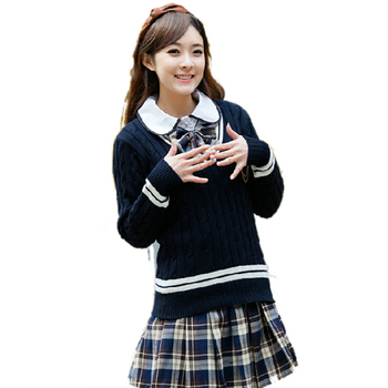 Paton & Boshi factory oem supply type for college uniforms