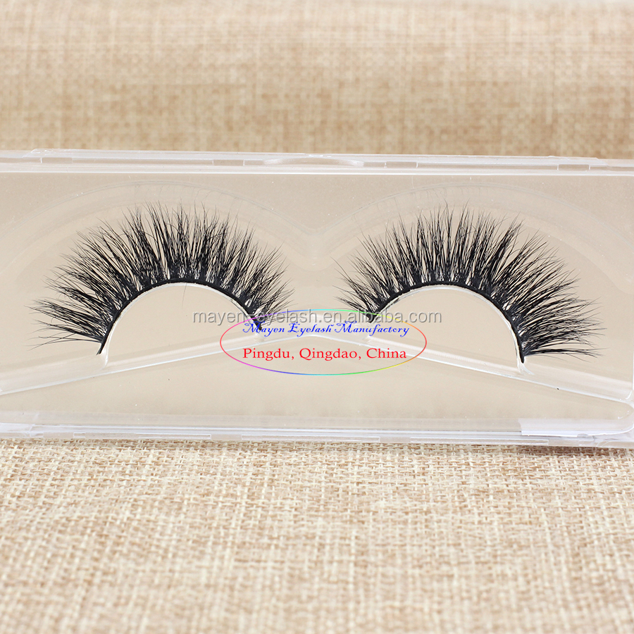 8fb62a62e04 Korean Silk Lashes, Korean Silk Lashes Suppliers and Manufacturers at  Alibaba.com