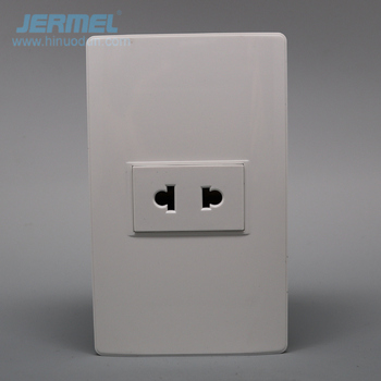 118b 04 Ce Electrical Sockets Buy Ce Electrical Sockets