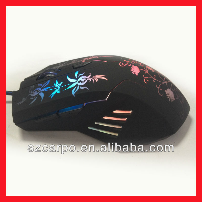 2014 fashion US computer keyboard mouse for Imac C525