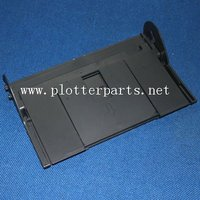 Paper output tray Q3434-40037 for the HP OfficeJet 5505 5510 5515 All-in-One printer