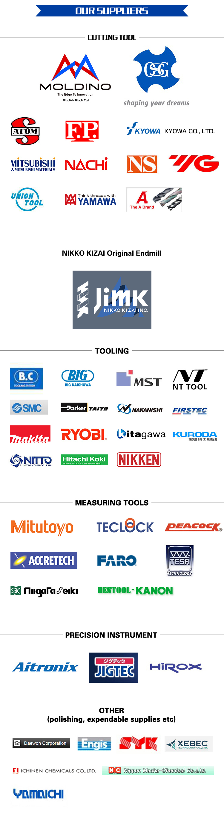 Japanese Mitutoyo linear scale micrometer digital
