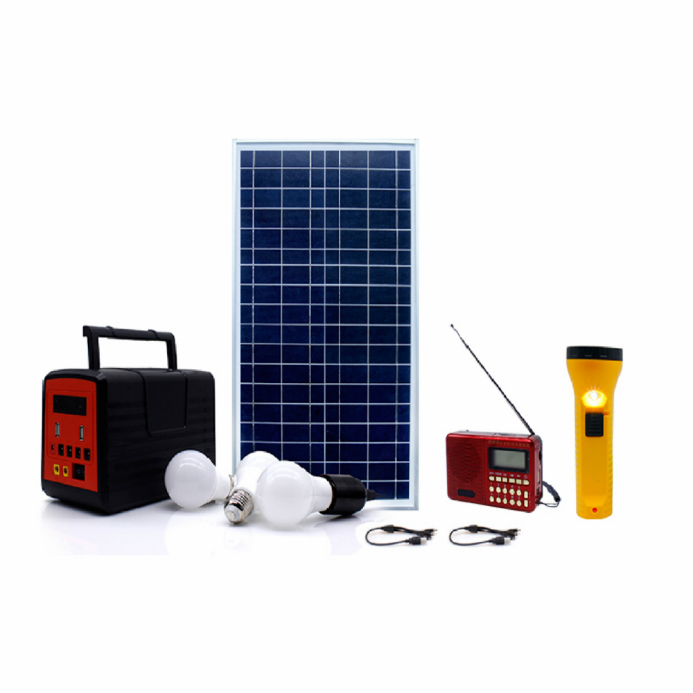 Home Solar Equipment Wholesale, Solar Equipment Suppliers - Alibaba