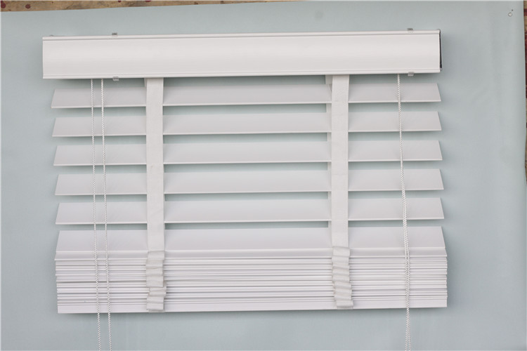 Original Equipment Manufacturer convenient arch windows blinds