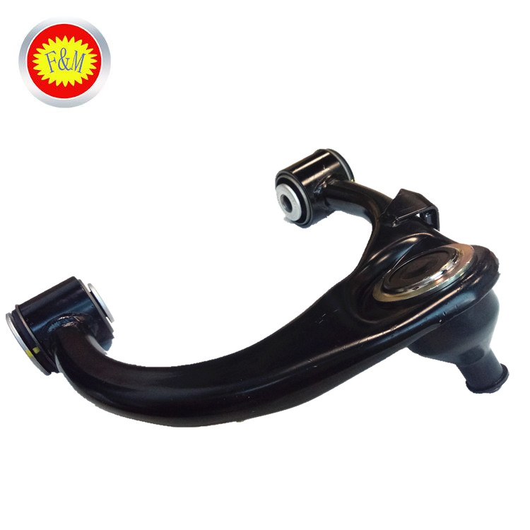 Top After-sales Service adjustable rear suspension arm Control Arm For Japanese Car 48630-60010