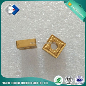 Wholesale Cheap promotional cemented carbide scrap inserts