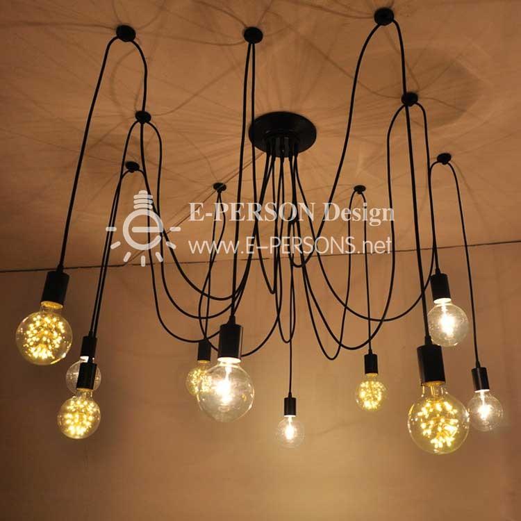 night light buy wooden frame table lamp wood lamp base night light. Black Bedroom Furniture Sets. Home Design Ideas