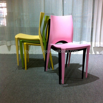 chair restaurant plastic chairs for sale used wholesale cheap stacking