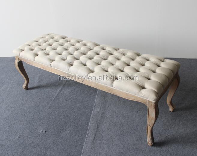 Alta calidad de la antigüedad de la sala de madera muebles del sexo ...