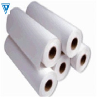 OEM popular high quality thermal paper for fax 210mm
