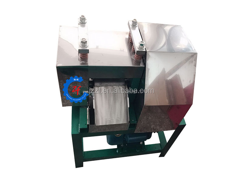 Automatic sugar cane mill machine for sale(whatsapp/wechat:008613782789572)