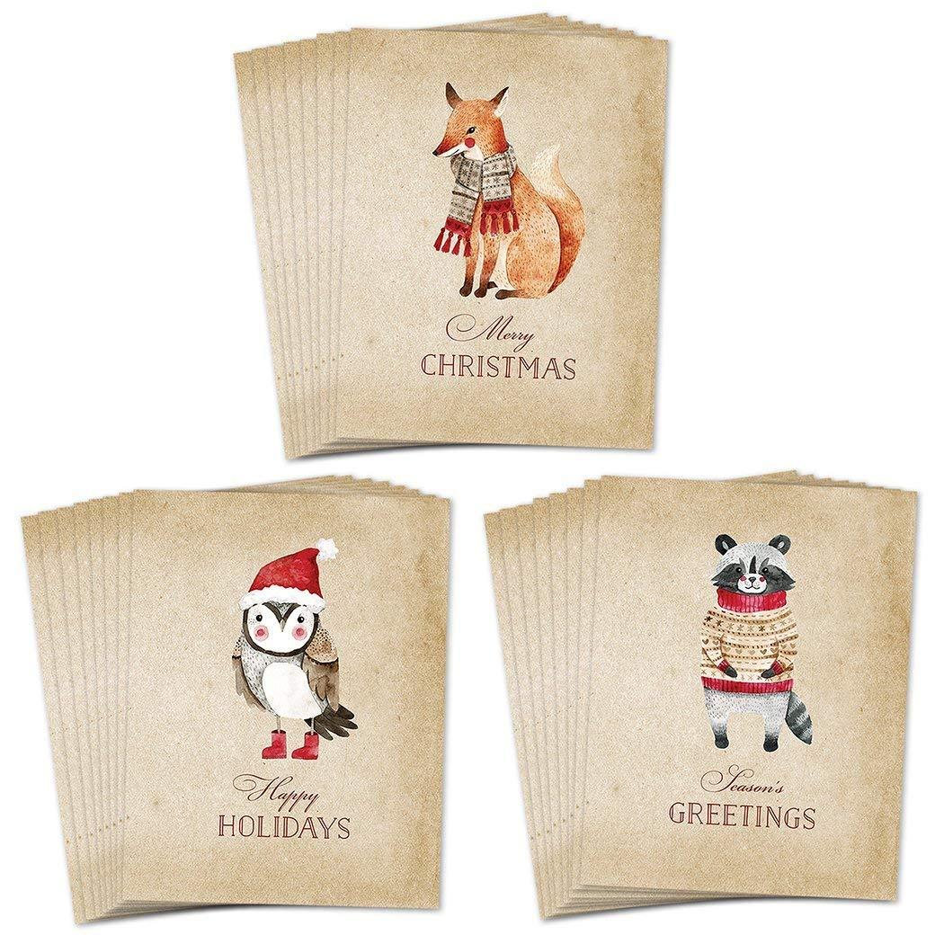 Cheap Custom Folded Greeting Cards Find Custom Folded Greeting