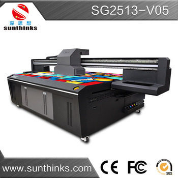 Mimaki Ujf-3042 Uv Led Desktop Printer Ricoh Gen5 Head Sale Used Uv Printer  - Buy Mimaki Ujf-3042 Uv Led Desktop Printer,Ricoh Gen5 Uv Printer,Sale