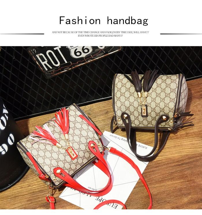 2018 genuine leather bags women handbags lady designer handbags