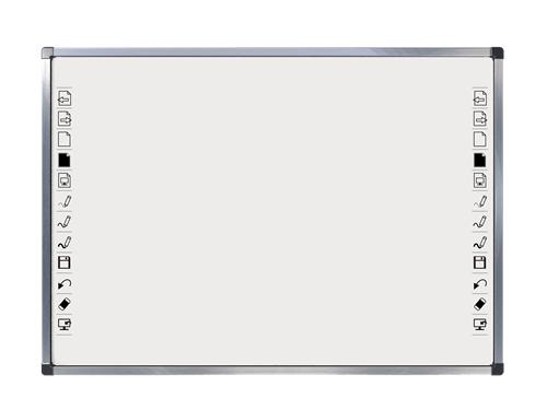 Publiek Data Collection Reactie Stemsysteem Clickers Met Toetsenborden