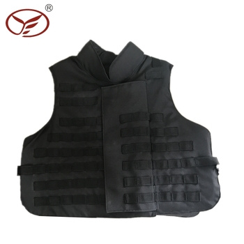 Level 4 Military bulletproof vest Prices