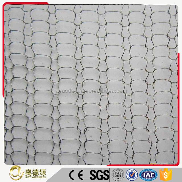 China 500 Mesh Wholesale 🇨🇳 - Alibaba