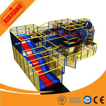 awesome indoor spielplatz zuhause design photos - ideas & design ... - Indoor Spielplatz Zuhause Design