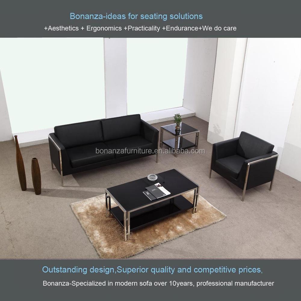 Sofa Steel Frame Price Amazing Interior Design Ideas
