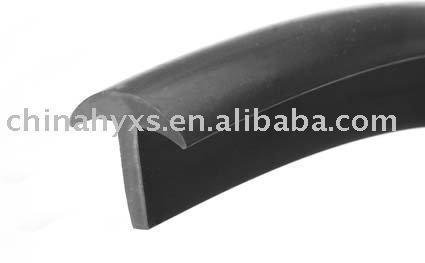t type profil en caoutchouc autres produits en plastique id de produit 327316351. Black Bedroom Furniture Sets. Home Design Ideas