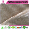 china supplier 28 strips 2*2 corduroy sofa fabric