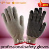 Unique style special discount wireless knitted ladies gloves