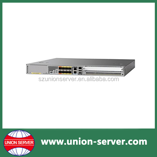 Security Router 3825-AC-IP