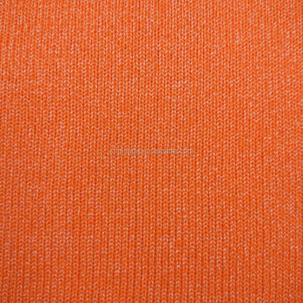 ANSI A4 неоновый желтый устойчива к порезам водонепроницаемые СВМПЭ полиэтилена ткань