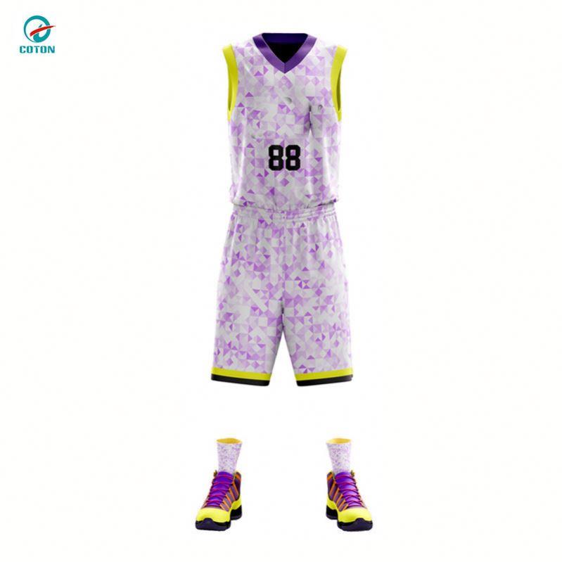 40490b25e China basketball jersey twill wholesale 🇨🇳 - Alibaba