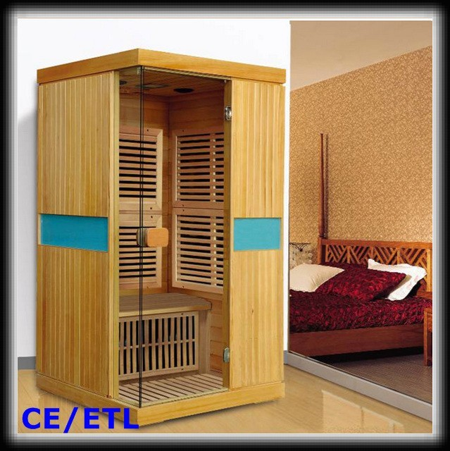 Shower Cabin Steam And Suana Wholesale, Shower Cabin Suppliers - Alibaba
