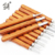 Fine Polished Customized Logo 12 Pcs Wood Chisel for DIY Carving