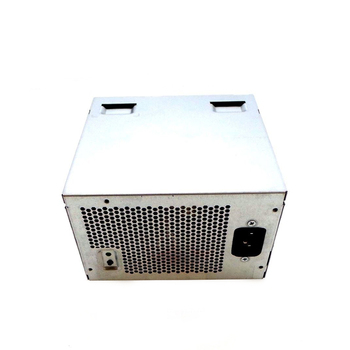 235w For Dell Optiplex 380 360 755 330 Desktop Server Power Supply Psu  D233n M618f Yy922 - Buy 235w Power Supply,For Dell Optiplex 360 Power