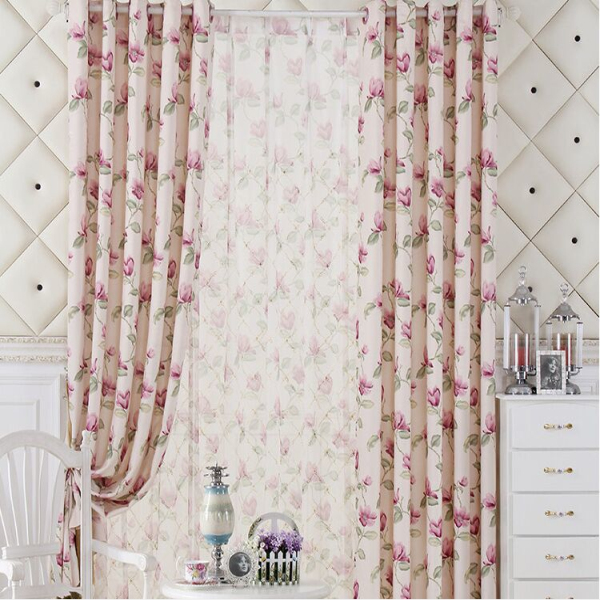 Mobile Home Curtain, Mobile Home Curtain Suppliers and ...