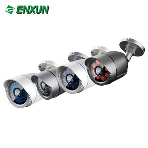 Security System 720P IP Camera Outdoor Video Camera CE FCC ROHS approval