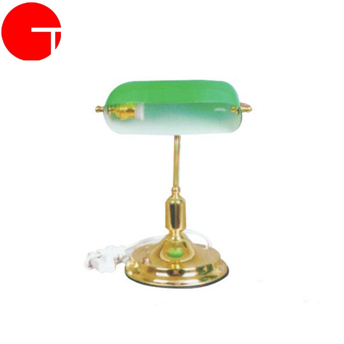CTD2 E27 Marine Cabin Work Incandescent Table Lamp Reading Light