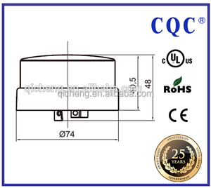 Photoelectric Outdoor Lighting Controls, Photoelectric Outdoor ... on