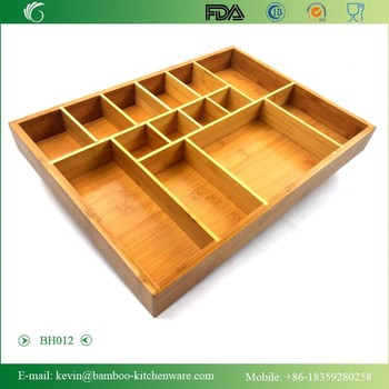 Bh012 Convient Cutlery Cabinet For Spoon Fork Kitchen Cabinet For ...