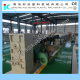 PVC pipes extrusion machine with best price /PVC pipes production line /PVC pipes plastic extruder with belling machine